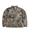 Куртка Kryptek Dalibor Lightweight Soft Shell Jacket, Highlander S