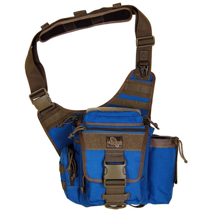 Victorinox сумка на плече